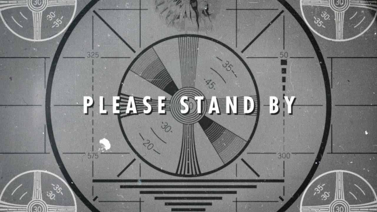 #видео | Bethesda официально анонсировала игру Fallout 4. Скриншот 1
