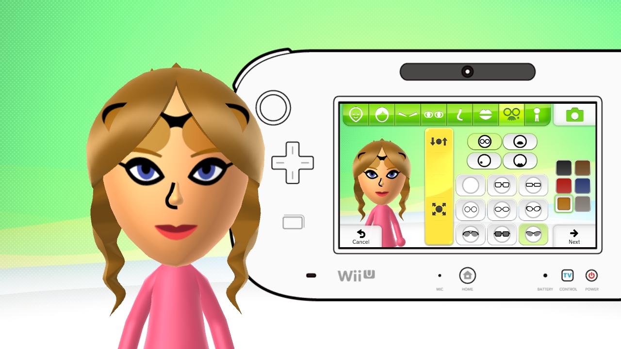 Обзор игры Miitopia: JRPG для всей семьи. Скриншот 1