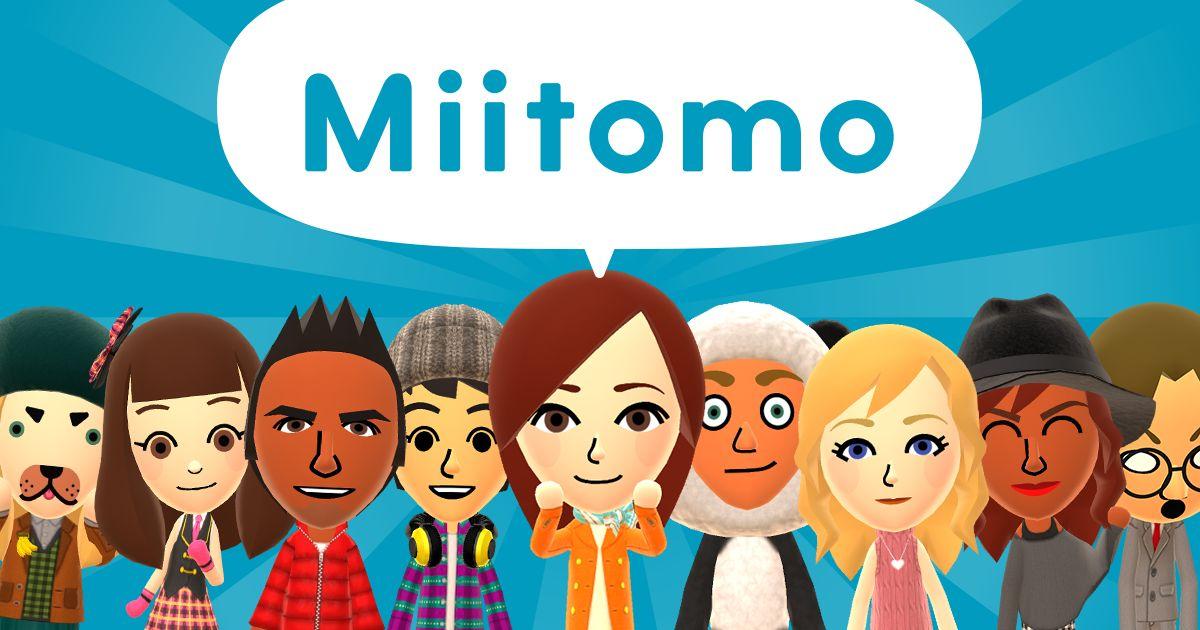 Обзор игры Miitopia: JRPG для всей семьи. Скриншот 3