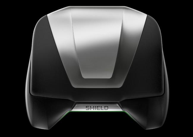 Предзаказы на портативную игровую консоль NVIDIA Shield стартуют 20 мая. Скриншот 1