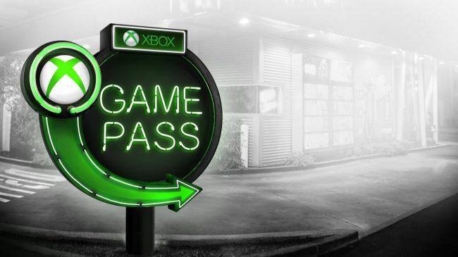 PlayStation 4 против Xbox One 5 лет спустя. Кто сделал правильный выбор. Скриншот 3