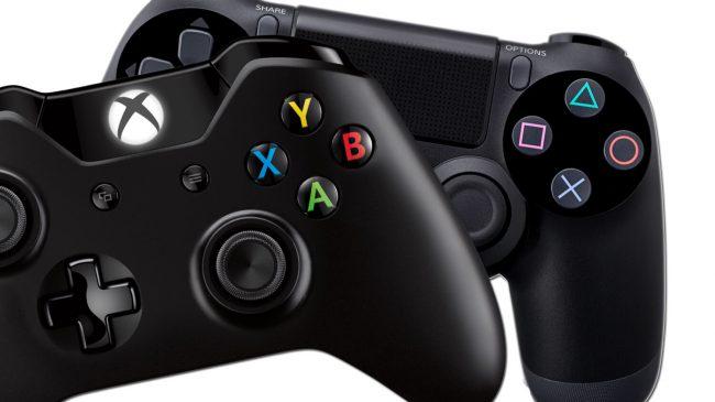 PlayStation 4 против Xbox One 5 лет спустя. Кто сделал правильный выбор. Скриншот 5