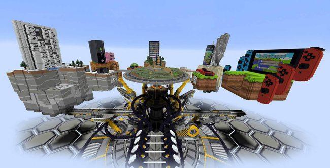 PlayStation 4 против Xbox One 5 лет спустя. Кто сделал правильный выбор. Скриншот 7