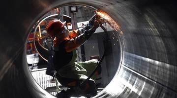 «ВиТэк» - передовые решения в области промышленных изменений и автоматизации