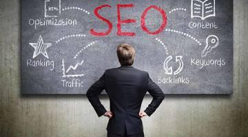 Что необходимо знать, чтобы начать продвигать свой сайт с нуля?