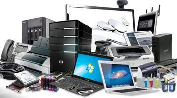 Рекомендации по выбору комплектующих для персонального компьютера