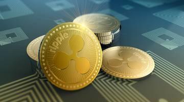 Криптовалюта Ripple и ее ключевые особенности
