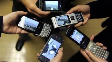 Как проверить телефон на подлинность без посторонней помощи