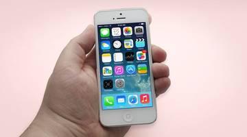 Всегда ли цена является показателем качества ремонта вашего Айфона?