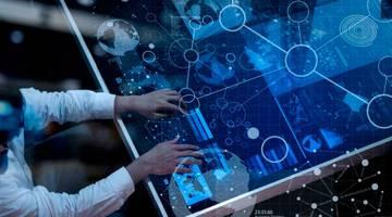 Куда пойти учиться в Нижнем Новгороде: IT и интернет-маркетинг