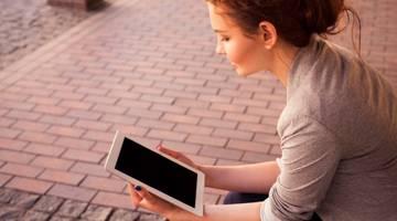 Тарифы для планшета: обзор предложений от Теле2, Мегафон, Билайн, МТС и Йота