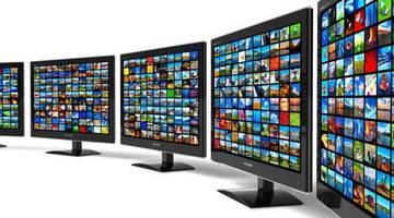 Ноутбуки и телевизоры в Минске могут быть приобретены на лучших условиях