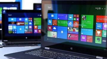 Доверяйте ремонт вашего ноутбука исключительно высококлассным специалистам