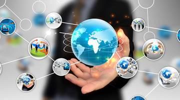 ИТ-аутсорсинг становится стандартом работы современных компаний