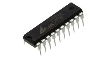 Микросхемы памяти и прочие электронные компоненты доступны по низким ценам