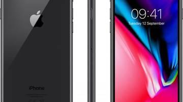 Apple iPhone 8 - технические данные, стоит ли покупать?