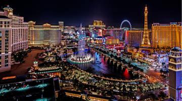 Игровая система «Глобал Слотс» - отличный выбор для азартных заведений