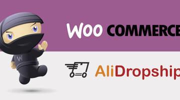 Подборка лучших плагинов WooCommerce для магазинов на движке WordPress