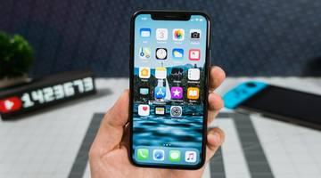 Ремонт iPhone лучше доверять самым лучшим профессионалам в СПб