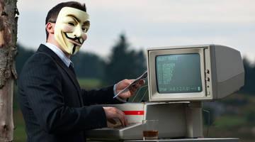 Анонимайзеры – сервисы для посещения заблокированных сайтов