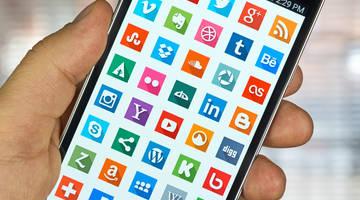 Полезные приложения для Андроид: рейтинг программ