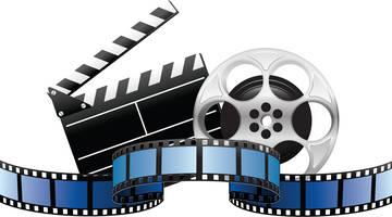 VLC media player – описание и возможности