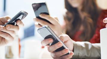 Как через интернет позвонить на мобильный бесплатно