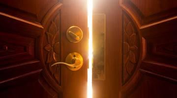 10 ВЕЛИЧАЙШИХ НАУЧНЫХ ОТКРЫТИЙ И ДОСТИЖЕНИЙ ПОСЛЕДНЕГО ДЕСЯТИЛЕТИЯ