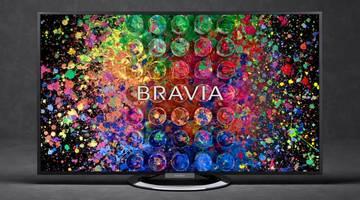 Как настроить каналы на телевизоре Sony Bravia