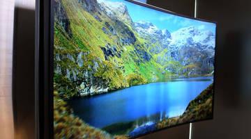 Какой телевизор лучше ЖК или плазма или LED? Отличие и сравнение