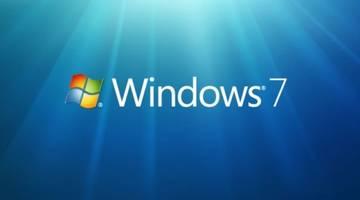 Какую windows 7 поставить на слабый ноутбук?