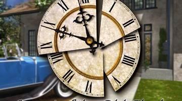 Нэнси Дрю: Секрет старинных часов: Прохождение игры