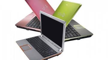 Ноутбуки какой фирмы лучше брать
