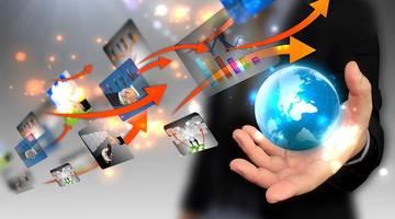 Регулирование сферы науки, технологий и инноваций станет современным и системным