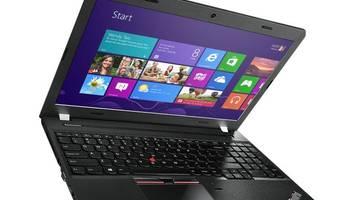 Рекомендации по выбору ноутбука