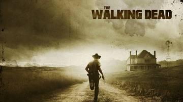 Секреты прохождения The Walking Dead: Road to Survival, а также читы и подсказки