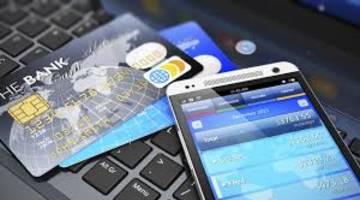 Востребован ли онлайн-банкинг?