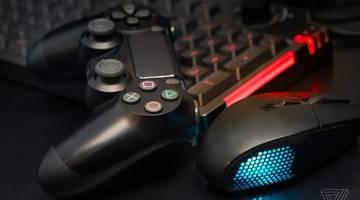 Видеоигра-головолмка может помочь улучшить слух