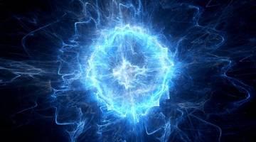 Запутанная «частица» помогает ученым моделировать редкую шаровую молнию