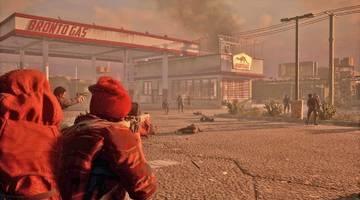 «State of Decay 2» приносит зомби-орду в Xbox 22 мая