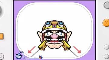 Nintendo 3DS получает новую игру WarioWare