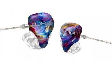 UE запускает контрольные наушники за 2200 долларов для музыкантов