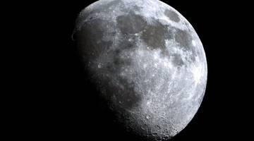 НАСА отменило первый шаг к возвращению людей на Луну