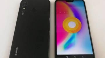 Телефоны на 512 ГБ, начиная с Huawei, появляются на рынке