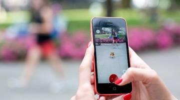 Квесты Pokémon Go помогут вам приблизиться к Мью