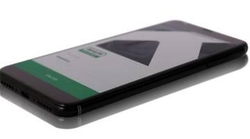 Зашифрованный SIKURPhone защищает данные и криптовалюту