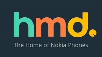 Два неизвестных смартфона Nokia прошли сертификацию в EEC