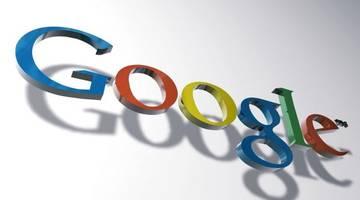 Google рассказала, чего не ждать в 2018 году