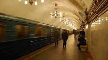 Зачем московскому метро система, отслеживающая телефоны?