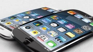 В бета-версии iOS 7 упоминается сканер отпечатков пальцев